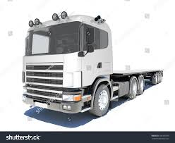 Truck Semitrailer Platform Isolated Render On Stock Illustration ... Dutro Platform Trucks Trolley Pinterest 5875 Coinental Utility Duty Mobile Truck Structural Plas Adiroffice Folding Alinum 48 X 24 Tiger Supplies Magna Cart Flatform Youtube Truck Bodies N1 To 3 500 Kg Vezeko Trailers Stanley Pc508 Steel 200kg Stanley Hand Sparco Icc Business Products Office Manufacturer Mighty Lift Isolated On White Background Stock Illustration Vestil Trp2431fb Low Noise Light Weight Plastic