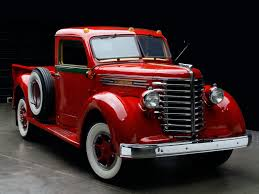 1949 Diamond T 201 Pickup - This Is A Beautiful Truck. | Oldies But ... Diamond T Cabover Changes Inside And Out 1947 Model 404 Hh Custom Austin Tx Atx Cars Trucks Truck And Thats The Truth Frank Gripps Twengin Hemmings Daily 1948 Classic Auto Mall 10th June 2017 Aec Matador Trucks At War Our Reo History 1949 201 Pick Up For Sale Sold 522 Texaco Livery Rhd Auctions Lot 26 1843129 Motor News Vintage Cars Parts Angry Group