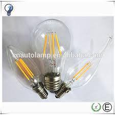 high output led bulbs source quality high output led bulbs from