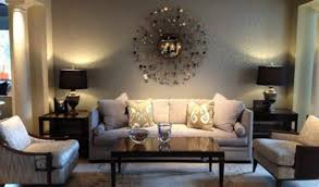 Living Room Decorating Ideas For Indian Homes Designs Style Info Home Walls Your Modern With