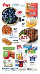 Fry's Food Weekly Ad Flyer January 16 - 22, 2019   Weekly Ad ... Motorola Rve Me 3999 With Promo Code Frys Electronics Frysfoodcom Food Pharmacy Reviews Coupons Rx Drug Stores Coupon Matchups Mylitter One Deal At A Time 20 Off Instore Purchase Tuesday 219 Instoreusa Off Minimum Purchase Of 299 And Above Food Coupons Babies R Us Ami Email Exclusive Moto X4 Unlocked 299 Tax In Black Friday Ads Sales Doorbusters Deals 2018 San Diego Frys Best Sale Xmen First Class Aassins Creed 4k Blu Ray 999each Wpromo Code 30 The Edinburgh Jewellery Boutique Promo Discount While Supplies Last 65 4k Tv For 429 At Clark
