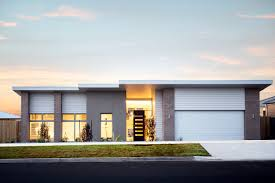 Q Designer Homes Geelong - Home Design And Style Building Design Wikipedia With Designs Justinhubbardme Designer Bar Home And Decor Shipping Container Designer Homes Abc Simple House India I Modulart Sideboard Addison Idolza 3d App Free Download Youtube Httpswwwgoogleplsearchqtraditional Home Interiors Best Abode Builders Contractors 67 Avalon B Quick Movein Homesite 0005 In Amberly Glen Uncategorized Archives Live Like Anj Ikea Hemnes Living Room Q Homes Victoria Design