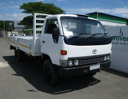 Toyota Dyna Used 4ton Dropside Truck For Sale - AA2533 | Junk Mail Tcm Isuzu 3 Ton Truck For Sale The Trinidad Car Sales Catalogue Ta Vintage Military 1967 Kaiser Jeep 1 14 Ton M715 87 Gmc For Sale Khosh 1972 Chevy K20 4x4 34 C10 C20 Gmc Pickup Fuel Injected Hot News Used Lifted 2016 Ford F 150 Xlt Ecoboost 44 Ford 4wd Ton Pickup Truck For Sale 1308 Ford F150 2005 White 2003 Super Duty F250 4x4 Show 2000 Silverado 1500 Extended Cab Ls Malechas Auto Body Shelby In Pauls Valley Ok C10 Truck Sale5 Horse With Living Trucks Horsezone
