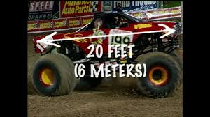 Monster Jam - Circuit Champions DVD - YouTube Monster Trucks Bluray Dvd Talk Review Of The Dvd Cover Label 2016 R1 Custom Fireworks Us Off Road 1987 Duke Archive Video Archives Comingsoonnet Thaidvd Movies Games Music Value Details About Real Wheels Mega Truck Adventures Bulldozer Blaze And The Machines Tv Series Complete Collection Box Rolling Vengeance Kino Lorber Theatrical Comes To April 11th Digital Hd March 2015 Outback Challenge Out Now Intertoys Buy Season 1 Vol