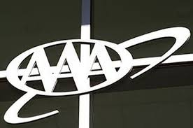 CSAA Insurance Group pany Image