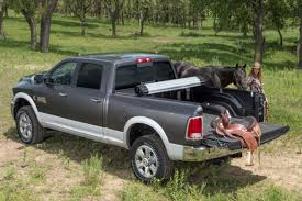 Rambox Bed Cover by Dodge Ram 3500 8 Bed 2010 2018 Truxedo Titanium Tonneau Cover