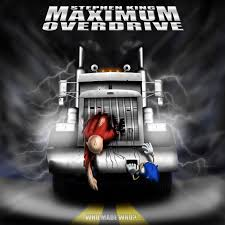 Maximum Overdrive Movie Wallpapers | WallpapersIn4k.net Stephen Kings Maximum Ordrive Blares Onto Bluray This Halloween Streamin King Cocainefueled All 58 Movie And Tv Series Adaptations Ranked Trucks Film Alchetron The Free Social Encyclopedia Store 10 Best Trucker Movies Of All Time Clip Praises Only Otto 2016 Imdb White 9000 From On The Workbench Big Rigs In 1986 Balloons Are Seen Usa Hrorpedia Pet Sematary 2019