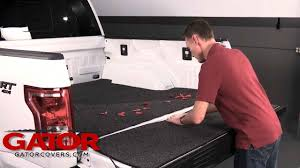How To Install Gator Truck Bed Mat And Tailgate Mat - YouTube 5 Affordable Ways To Protect Your Truck Bed And More Amazoncom Westin 506145 Mat Automotive Bedrug Bmx00d Floor Ebay Gator Rubber Fast Facts Youtube Xlt Free Shipping On Soft Liner Suzuki Motors Acty Truck Bed Mat Support Rail Set Of 8 Honda 52019 F150 55ft Tonneau Accsories Ford 6 Styleside 65 Grupo1ccom 72019 F250 F350 Dzee Heavyweight Short Dz87011 Impact Access Pickup
