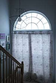 Ikea Sanela Curtains Red by Ikea Curtains Ingerlise Decorate The House With Beautiful Curtains