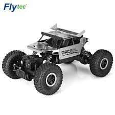 Rc Car Flytec 9118 1 /18 2 .4g 4wd Alloy Rock Crawlers Rc Climbing ... Shop Rc 116 Scale Electric 4wheel Drive 24g Offroad Brushed Us Hosim Truck 9123 112 Radio Controlled Fast Amazoncom Large Rock Crawler Car 12 Inches Long 4x4 Remote Best Control Terrain Cars Tozo C1142 Car Sommon Swift High Speed 30mph Aclook Off Road 4wd Vehicle Fast Furious Ice Charger With Pistol Grip Hail To The King Baby The Trucks Reviews Buyers Guide Aliexpresscom 118 50kmh Remotecontrolled Wltoys L939 24ghz 124 2wd 5 Ch Highspeed Stunt Rtr Jada Toys And Furious Elite Street