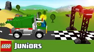 LEGO Juniors - Car And Truck : Children's LEGO GAME & LEGO CARTOON ... Army Truck Driver Android Apps On Google Play 3d Highway Race Game Mechanic Simulator Car Games 2017 Monster Factory Kids Cars Offroad Legends Race For All Cars Games Heavy Driving For Rig Racing Gameplay Free To Now Mayhem Disney Pixar Movie Drift Zone Stunts Impossible Track Scania The Ride Missions Rain