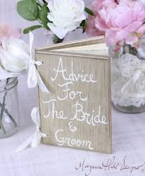 Morgann Hill Designs Rustic Guest Book Barn Country Wedding Decor Advice For The Bride And