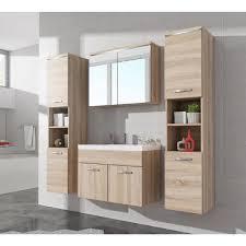 meuble de salle de bain inspirations avec meubles salle de bain
