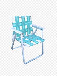 Folding Chair Garden Furniture Table, PNG, 3457x4608px ...