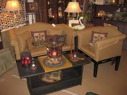 Photo 1 Of 6 17 Best Images About RBC Country Primitive Upholstered Furniture On Pinterest