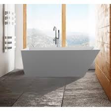 Bathtub Refinishing Duluth Mn by Articles With Bathtub Resurfacing Minneapolis Tag Fascinating