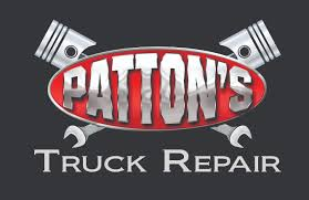 Pattons Truck Repair 8296 Fremontia Ave Unit B, Fontana, CA 92335 ... Big Buck Mega Truck Goes Wild Youtube Photos From Big Rig And Vintage Racing At Anderson Motor Bucks Trucks Photo Lifted Trucks Pinterest Thailands Fire Cost Automology Automotive Muddy Ole Childrens Apparel Rural Lafayette County Buck Crushes State Archery Record Giant 24 Point Buck Hit By Car In Ohio Save On Sales Supplies Saleinabox Chevy Pickups Fetch Big Bucks In Collector Car Market Kids Short Sleeve Tshirt Privategarb Irl Intertional Centres Ltd New Dealership Kamloops Monogrammed Ducks And Shirt