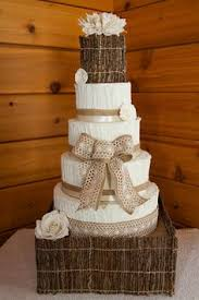 Vows Estes Park NEWEST Rental Cake For 2014