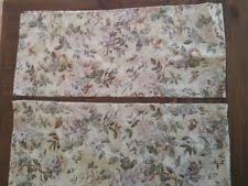 Burlington Coat Factory Curtains by Burlington Curtains Drapes And Valances Ebay