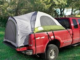Toyota Pickup Truck Bed Accessories - BozBuz
