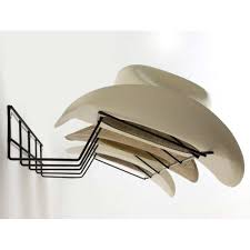 Cowboy Hat Hanger For Truck, | Best Truck Resource 11 Best Custom Truck Accsories Images On Pinterest Trucks How To Store Your Cowboy Hat Styling With Hats Youtube Rack For Apoc By Elena Western Cowboy Hat Rack Products Archive Baron And Son Pickup Gun Montana Stock Photo Amazoncom Back Seat Racks Home Kitchen High Resolution Rear Window Decals Lets Print Big 2pcs Pvc Molded Round Single Hole Rope Holder Bungee Cord String Leisure Time The Hundred Storage Box
