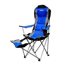Amazon.com: Folding Chaise Lounge Chair Folded Recliner For Patio ... Fniture Inspiring Folding Chair Design Ideas By Lawn Chairs Beach Lounge Elegant Chaise Full Size Of For Sale Home Prices Brands Review In Philippines Patio Outdoor Pool Plastic Green Recling Camp With Footrest Relaxation Camping 21 Best 2019 Treated Pine 1x Portable Fishing Pnic Amazoncom Dporticus Large Comfortable Canopy Sturdy