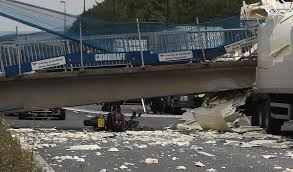 He Caused £1.5m Damage To M20 Bridge, But Darlington Truck Driver ... As Uber Gives Up On Selfdriving Trucks Kodiak Jumps In Wired The Worlds Best Photos Of Recycle And Truck Flickr Hive Mind Naked Man Drives Wrong Way Highway 111 Tries To Kiss Officer Vampire Driver Accused Kidnapping Women Keeping Them As Potato Farmers Hit By Trucking Shortage Local News Goskagitcom Creepy Driver Sees Naked Woman Vlog 977 Youtube Updated With Video Waukesha Lsd Flees Police Crashes Pickup Truck Driver Taken Into Custody After Pursuit Ends In Secret Inland Uk Beaches You Need Know About Travel He Caused 15m Damage M20 Bridge But Darlington Driving Canada Post Nabbed Star Chassis Highway