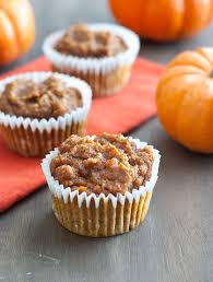 Libby Pumpkin Muffins by Low Carb Pumpkin Muffins The Low Carb Diet