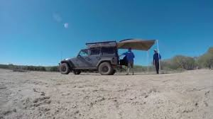 Rhino-Rack | How To Set Up The Dome 1300 Awning - YouTube Rack Sunseeker 2500 Awning Rhinorack Universal Kit Rhino 20 Vehicle Adventure Ready Foxwing Right Side Mount 31200 How To Set Up The Dome 1300 Youtube Jeep Wrangler 4 Door With Eco 21 By Roof City Rhino Rack Wall 32112 Packing Away Pioneer And Bracket 43100 32125 30320 Toyota Tundra Lifestyle