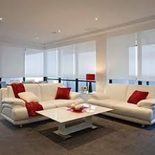 Roller & Vertical Blinds Perth WA All Style Interiors All Style