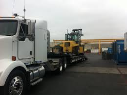 Twin City Transport 39916 16th St W, Palmdale, CA 93551 - YP.com Truck Care Tips By Tricounty Diesel Service Tri County Trailer Repair Inc Medley Fl On Truckdown San Antonio Done Fast Parts Best 2018 Community College Tccc Offers Driver Traing Asphalt Materials Inc About Us When Circumstances Warranted She Made A Career Switch To Truck Xpo Logistics Shells Out 500 Million Annually Trucking Technology We Do Save A Day Dream City South Carolina