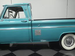 100 1966 Gmc Truck GMC C10 Streetside Classics The Nations Trusted Classic