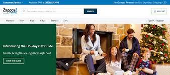 Latest} Zappos Coupon Codes & Offers July2019- Get 70% Off Vip Zappos Coupon Code South Valley Gym Mindberry Coupon I Dont Have One How A Tiny Box At Discount For 6pm Com Free Applebees Printable Coupons Zappos Code 2013 Eyeconic Promo Codes August 2019 Findercom Tops Pizza Discount American Eagle Gift Card Check Balance Chic Nov Digibless Zapposcom 2016 Coupons Codes 50 And 30 Vip Bobby Lupos December By Lara Caleb Issuu Keurig Coffee Maker 2018 May
