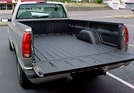 Armadillo Bed Liner by Spray On Truck Bed Liners Portland Oregon Truck Car U0026 Suv