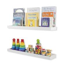 For Diy Bookcase Bookstore Home Corner Fascinating White Best Ideas ...