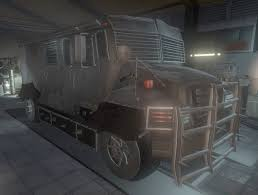 Armored Truck | Dead Island Wiki | FANDOM Powered By Wikia Armored Truck Dead Island Wiki Fandom Powered By Wikia Rescue Vehicle Battlefield Bank Robber Explains How He Robbed 4000 Cash From Marauder Multirole Highly Agile Mineprocted Armoured Vehicle Stock Photos Images Russian Defence Company Unveiled Buran 4x4 C15ta Armoured Visual Effects Project The Rookies Shubert Van Mafia Cnw Gurkha Terradyne Vehicles On Patrol At Bruce Power Hot Wheels Hino 338 In Transit For Sale Inkas A Cadian Origin Gm Truck Used The Dutch Forces