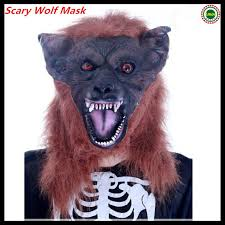 Purge Masks Halloween City by Images Of Scary Halloween Masks Party City Halloween Ideas