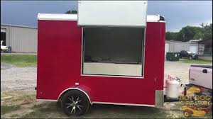 Stand King Concession Trailer For Sale - YouTube Food Trucks For Sale Online 2017 Ccession Trailer Oregon Design Miami Kendall Doral Solution The Images Collection Of Carts Truck Food Tuck Green Gallery Grstand Truck Princeton Minnesota 159 Photos Restaurant Companies Going Mobile With July 2015 Blog Arroy Thai Fusion Cuisine Builder Hearthly Organic Burgers Custom Ccessions Gmc Kitchen In New Jersey Espn Trailer New Salelargefoodtrucks
