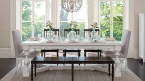 Wood Furniture For Kitchen Living And Dining Room