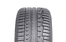 100 Best Truck Tires For Snow All Season And Ice 2017 Easypaintingco