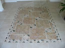 tile basement floor for living room new basement and tile
