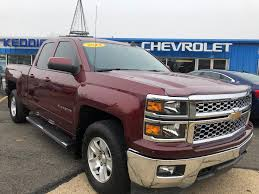 100 Pickup Trucks For Sale In Pa Used Chevrolet Silverado 1500 Vehicles For