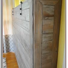 Serta Raised Air Bed by Serta Raised Air Bed Bedroom Galerry