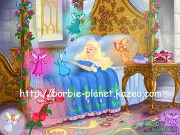 jeux de dans sa chambre les jeux pc de planet