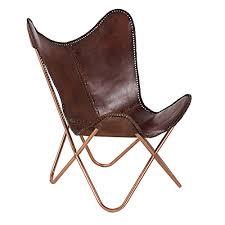 braun esszimmerstühle aus leder und weitere