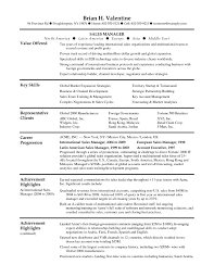 Area Sales Manager Resume Sample Perfect 17 Beautiful Assistant Store