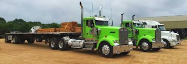 100 Tanker Trucking Companies Solid Rock Transport Inc MS
