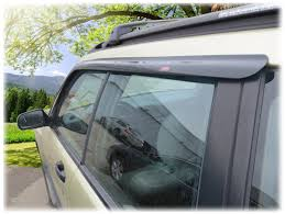 Tape-On Outside-Mount Window Visors, Rain Guards, Shades, Wind ... Finally A Truck Guy Orlando Fl Nissan Frontier Forum Avs Tapeon Ventvisor Window Deflectors Inchannel Vent Visors Perfect Fit How To Install Wade In Channel Rain Guards Youtube Beast Carbon Real Fiber Guard Dodge Ram 1500 2500 Do Rain Guards Effect Mpg Priuschat Hsin Yi Chang Industry Co Ltd Hic Window Visor Wind 0611 Honda Civic 4dr Si Sedan Mugen Side Window Visor Rain Guard Wind Westin Automotive Aurora Truck Supplies 72018 F250 F350 Supercrew Weathertech Front Rear Side