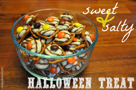 Best Halloween Candy For Toddlers by 100 Halloween Kids Snack Ideas Best 10 Toddler Halloween