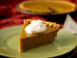 Best Pumpkin Pie With Molasses by Detroit Inspired Pumpkin Pie Bizarre Foods Travelchannel Com